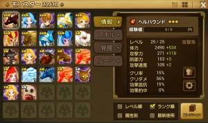 capture_09